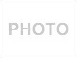 Фото  1 Доска террасная для открытых площадок  Айпе (Железное дерево) 29866