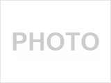 Фото  1 Паркетна дошка TARKETT Flamenco Уайт Сатін BR лак мат, цена за мтер квадратный 29848